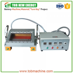 350*200 Compact Vacuum Sealing Machine