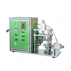 chine leader machine de rainurage pour cellule de cylindre fabricant