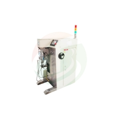 High Speed Mixer For Lab
