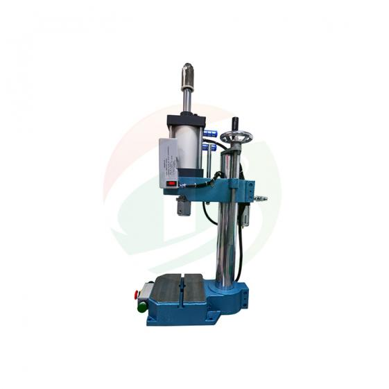 Pneumatic Punching machine